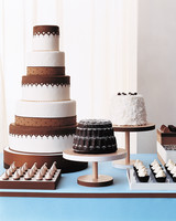 ron-ben-israel-cakes-winter-2004-chocolate-dessert-table-0814.jpg