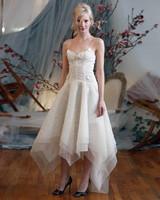 short-dresses-elizabeth-fillmore-spring2016-wd112114-009-0515.jpg