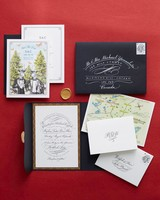 stephen-christopher-wedding-invitation-suite-004-d113030-0416.jpg