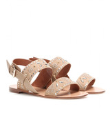 summer-wedding-shoes-valentino-embellished-suede-sandals-0515.jpg
