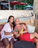 travel-honeymoon-diaries-toasting-at-bora-bora-resort-s112945.jpg