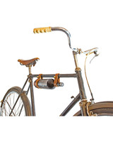 valentines-day-gifts-for-guys-oopsmark-bicycle-wine-rack-0216.jpg