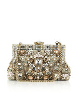 dolce and gabbana bag