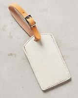 will-you-be-my-bridesmaid-idea-anthropologie-luggage-tag-0216.jpg