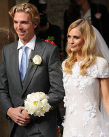 year-in-weddings-poppy-delevigne-james-cook-two-weddings-1214.jpg