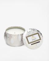 zola-registry-voluspa-japonica-mini-tin-candle-in-mokara-0616.jpg