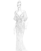 alon-livne-fall-2017-exclusive-wedding-dress-sketch-pearl-0916.jpg