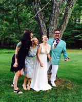 celebrity-wedding-moments-amanda-seyfried-sisters-wedding-1215.jpg