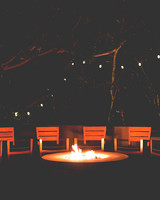 claire-thomas-bachelorette-party-outdoor-movie-night-fire-0415.jpg