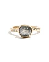 colored-engagement-rings-melissa-joy-manning-grey-diamond-0316.jpg