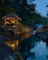 honeymoon-destinations-2015-belize-blancaneux-lodge-river-0115.jpg