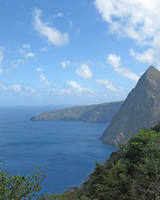 honeymoon-diary-st-lucia-lindsey-scott-wds110664-img-1550-1114.jpg