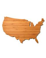 july-fourth-summer-registry-picks-aheirloom-cutting-board-0615.jpg
