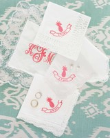 kelesy-casey-real-wedding-custom-handkerchiefs-pink-embroidery.jpg