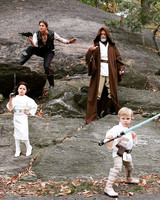 neil-patrick-harris-david-burtka-family-halloween-costume-0716.jpg
