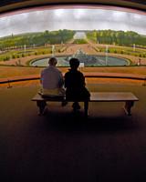 nyc-proposal-spot-metropolitan-museum-versailles-painting-1114.jpg