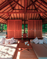 private-island-resorts-mms-amanwana-moyo-island-indonesia-1214.jpg