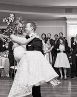 rebecca-david-wedding-new-york-bride-groom-dancing-523-d112241.jpg