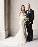 rebecca-david-wedding-new-york-couple-oheka-castle-115-d112241.jpg
