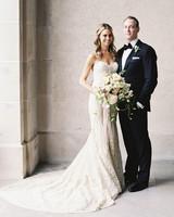 rebecca-david-wedding-new-york-couple-oheka-castle-115-d112241.jpg
