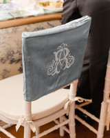 washington dc wedding chair covers