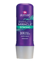 sarah-potempa-beauty-picks-aussie-3-minute-miracle-strong-0414.jpg