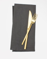 shades of gray registry items zola chilewich linen napkin