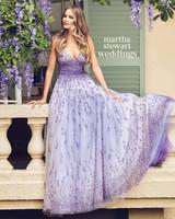 sofia-vergara-m03-lavender-bridal-gown-043v2-d112252-vert-0815.jpg