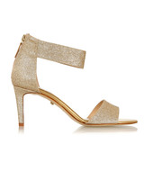 summer-wedding-shoes-diane-von-furstenberg-kinder-sandals-0515.jpg