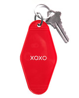 valentines-gift-guide-her-three-potato-four-keychain-xoxo-0115.jpg