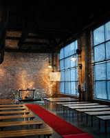 warehouse-wedding-venue-mile-high-station-denver-colorado-0815.jpg