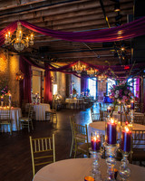 warehouse-wedding-venue-the-chicory-new-orleans-louisiana-0815.jpg