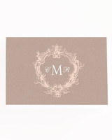 wedding-paper-divas-thank-you-1135354-personal-stationery-0914.jpg