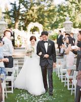 bride-groom-outdoors-aisle-2013-08-31-bomibilly-0449-mwds110832.jpg