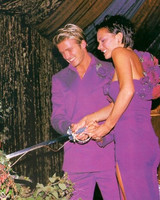 celebrity-colorful-wedding-dresses-victoria-beckham-purple-0815.jpg