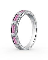colored-engagement-rings-kirk-kara-diamonds-pink-sapphires-0316.jpg