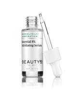 BeautyRx Essential 8% Exfoliating serum