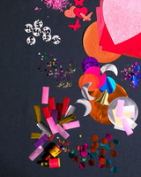diy-sources-confetti-artistryinmotion-wd105009glossary-003-1014.jpg