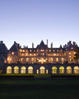 filming-locations-wedding-venues-oheka-castle-citizen-kane-0215.jpg