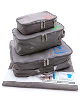 groomsmen gift guide flight 001 space pack clothing bag set