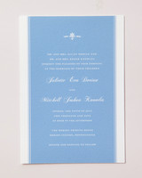 host-lines-weddings-stationery-7-both-parents-0541-d111607-1014.jpg