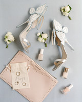 jannicke paal france wedding shoes and accessories