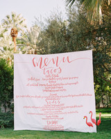 kelly-jeff-wedding-palm-springs-flamingo-menu-pink-5456-s112234.jpg