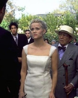 movie-wedding-dresses-sweet-home-alabama-reese-witherspoon-0316.jpg