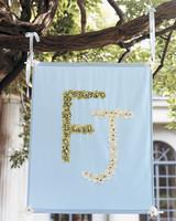 outdoor-wedding-decorations-mw1204weld44307-flower-mongram-0515.jpg