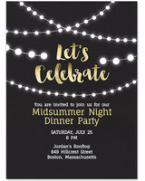 paperless-engagement-party-invitations-evite-string-lights-0416.jpg