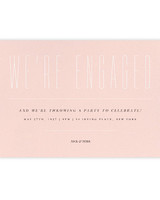 paperless-engagement-party-invitations-paperless-post-pink-0416.jpg