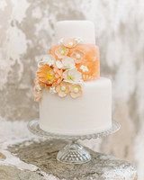 pastel wedding cake mailys furtine gregory batardon baskit