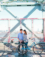 proposals-almost-gone-wrong-chelsa-dennis-engagement-photo-0815.jpg