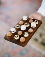 randy-mayo-celebrations-heather-waraksa-chocolates-0929-s112716.jpg